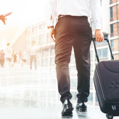 Notable Tips For Business Travelers To China
