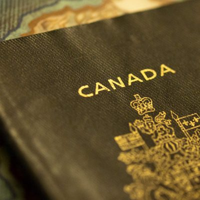 Work And Enjoy In Canada, Apply For Working Holiday Visa
