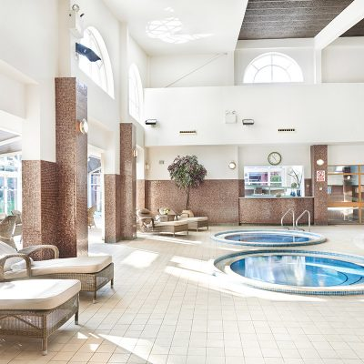 Which Spa Hotels Are Best And Worth Hiring For You In Scotland?