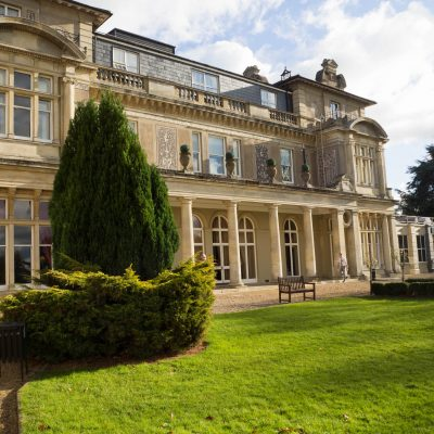 Things You Should Consider Before Book Hotel In Hertfordshire