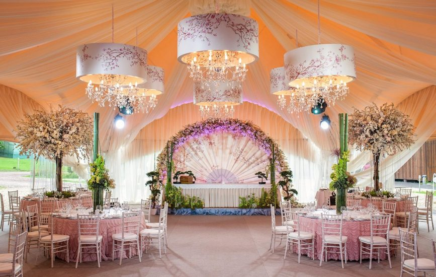 Miraculous Pointers To Finding A Wedding Venue Of Your Dreams