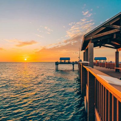 What To Do While You Are Visiting Clearwater, Florida