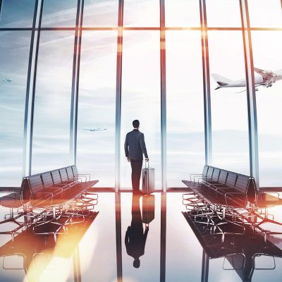 What Is The Need Of Travel Management In Corporate Business Houses?