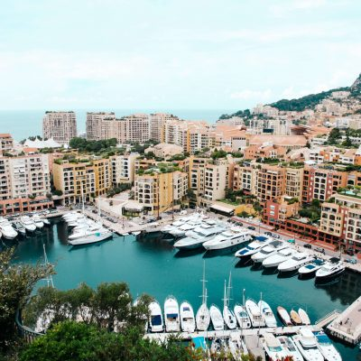 Yacht Vacation: What You Should Know Beforehand