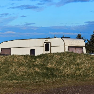 Amazing Benefits Of A Static Caravan You Must Know About