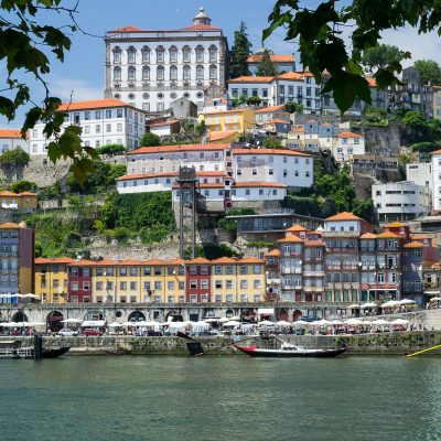 Reasons Why You Should Travel To Portugal In 2019