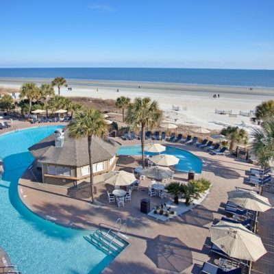 Travel Guide: Must Visit Places In Hilton Head Island, South Carolina