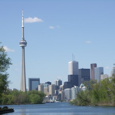 Which Visa You Should Apply For Canada & Australia?