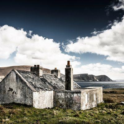 Amazing Destinations In Ireland