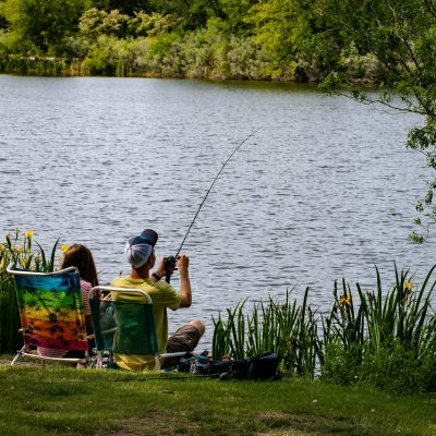 How To Look For And Get The Right Fishing Rod?