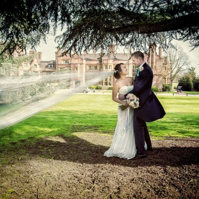 Tips To Look For The Superb Wedding Venue In Hertfordshire